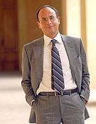 Mario Ciaccia (Contrasto)