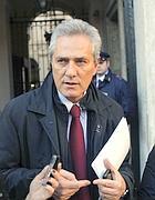 Francesco Rutelli (LaPresse)