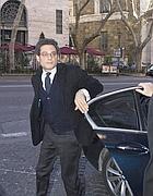 Michel Martone (Ansa)