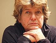 Il segretario generale della Cgil, Susanna Camusso (Ansa)