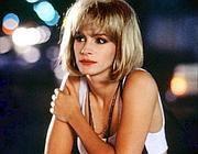 Julia Roberts, protagonista di «Pretty Woman»