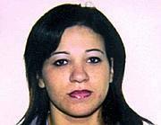 Maria Concetta Cacciola, morta suicida a 31 anni lo scorso agosto