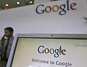 Google è il motore di ricerca per la navigazione in rete più conosciuto e usato al mondo (Reuters)