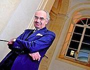 L'ex presidente Ior, Ettore Gotti Tedeschi, sfiduciato dal consiglio di Sorveglianza della banca vaticana