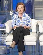 Il ministro del Welfare Elsa Fornero (LaPresse)