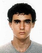 Federico Aldrovandi, morto a 18 anni il 25 settembre 2005 (Ansa)