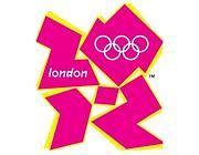 Il logo dell'Olimpiade