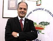 Giuseppe Castiglione (ImagoEconomica)