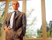 Renato Soru  (Imagoeconomica)