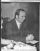 Graziano Verzotto