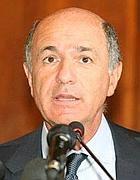 Corrado Passera (Ansa)
