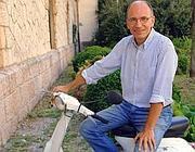 Enrico Letta, vicesegretario del Pd (Imagoeconomica)