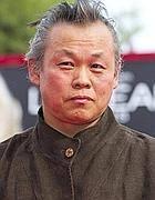 Kim Ki-duk il 4 settembre alla proiezione del suo film al Lido (Eidon)