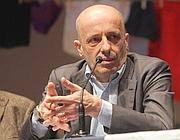 Alessandro Sallusti (Ansa)