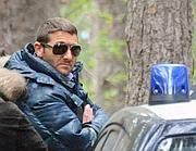 Salvatore Parolisi, condannato all'ergastolo per l'omicidio di sua moglie (Ansa)