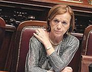 Il ministro del Welfare Fornero (Ansa)