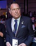 Antonio Manganelli (Ansa)