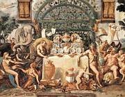 http://images2.corriereobjects.it/Hermes%20Foto/2012/11/20/Mantova-Palazzo%2520del%2520Te_Banchetto%2520di%2520Cupido%2520e%2520Psiche%5B1%5D--180x140.jpg?v=20121120152718