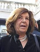 Paola Severino (Ansa)