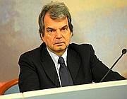 Renato Brunetta (JPEG)