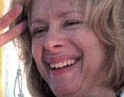 Nancy Lanza, madre del killer e appassionata di armi (Reuters)