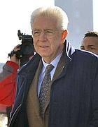 Mario Monti (Reuters)