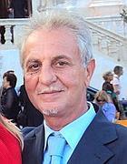 Mario Belluomo (Ansa)