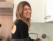Alessandra Bencini: ha aperto ad una fiducia al Pd