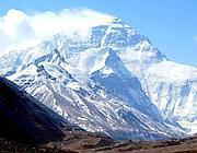 Everest (Cavicchi/Garioni)