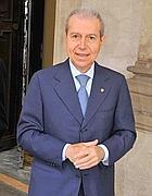 Giuseppe Rotelli (Imagoeconomica)