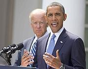 Barack Obama (Ap/Vucci)