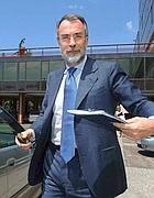 Maurizio Costa (Imagoeconomia)