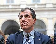 Marco Milanese (ImagoEconomica)