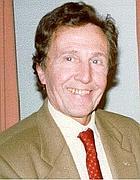 Il professor Gaetano Ideo