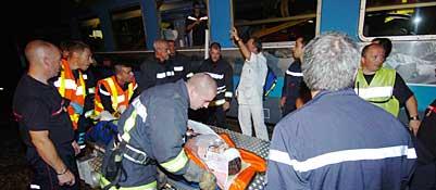Incidente ferroviario in Belgio: 20 morti