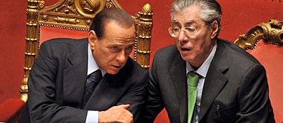 Prove di dialogo da Bocchino: «Necessario vertice di maggioranza»