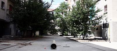 Milano: donna uccisa in strada