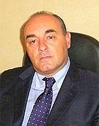 Il professor Carlo Maurizio Montecucco