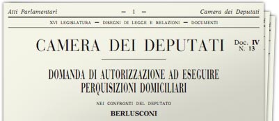 http://images2.corriereobjects.it/Media/Foto/2011/01/17/pdf-camera-BIG2.jpg?v=201101171426