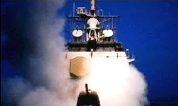 Speciale guerra libia mobilitazione contro la guerra - La finestra di fronte andrea guerra ...