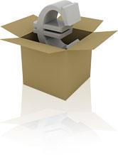 box euro