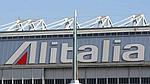 Alitalia, il decreto top-secret