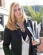 Michaela Biancofiore (Eidon)