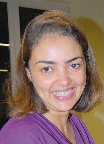 Rachida Radi, la donna uccisa dal marito a Brescello
