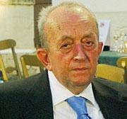 Tullio De Mauro, 79 anni, tra i massimi linguisti italiani è stato anche ministro dell'Istruzione