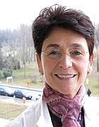 Maria Antonietta Annunziata