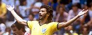 Brasile, morto l'ex  calciatore Socrates