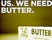 (da Norway butter crisis.com)