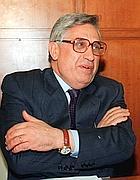 Antonio Fazio (Ap)