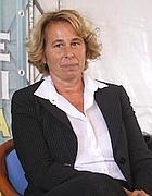 Stefania Craxi (Fotogramma)